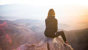 beneficios psicológicos de viajar